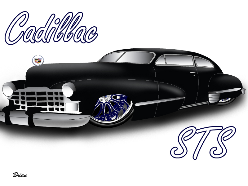 Click image for larger version  Name:Caddy.jpg Views:84 Size:210.0 KB ID:37099