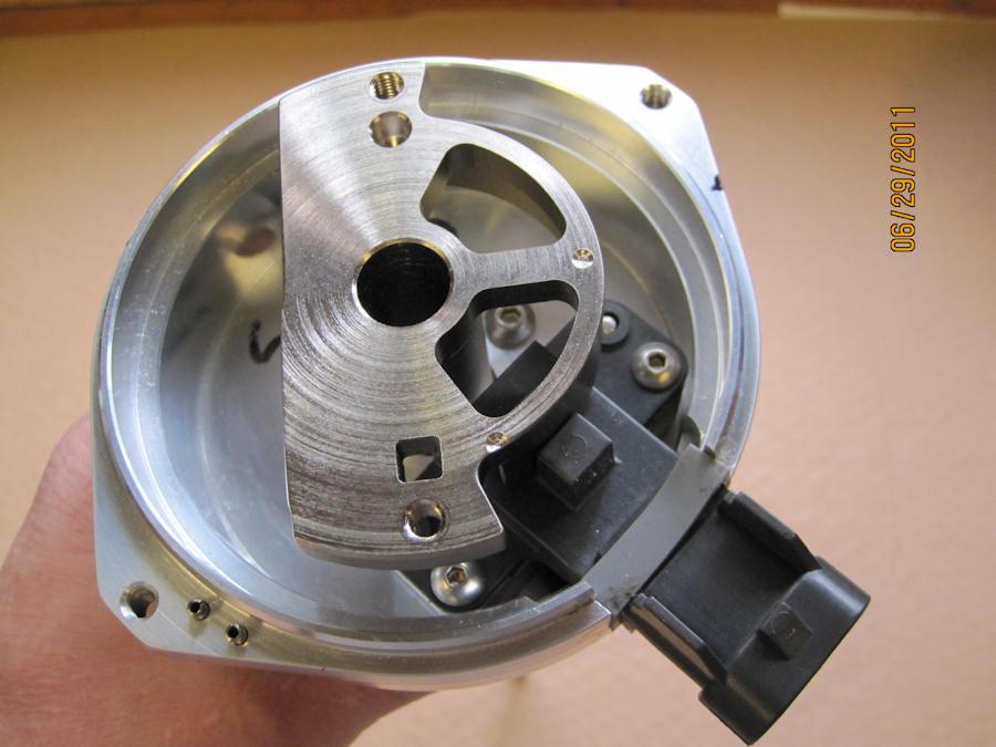 Click image for larger version  Name:cam-sensor-distributor.jpg Views:1885 Size:81.8 KB ID:60854