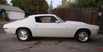 Click image for larger version  Name:Camaro-1_9-30-05RES.jpg Views:198 Size:34.1 KB ID:7111