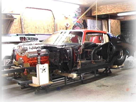 Click image for larger version  Name:camaro as of 9-11-2004.jpg Views:967 Size:138.5 KB ID:3315