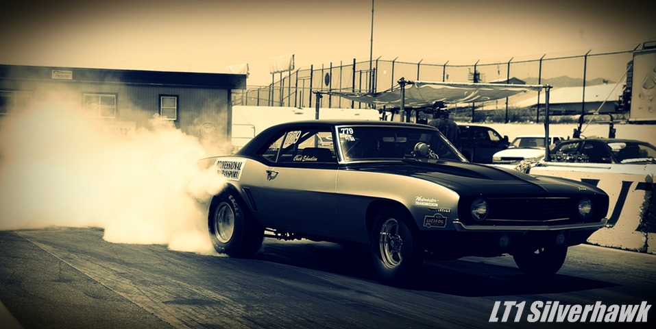 Click image for larger version  Name:Camaro at Auto Club Speedway.jpg Views:629 Size:311.5 KB ID:59835