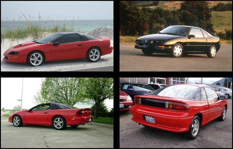 Click image for larger version  Name:Camaro vs Storm.jpg Views:354 Size:306.4 KB ID:61694