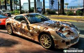 Click image for larger version  Name:camo 2.jpg Views:126 Size:13.1 KB ID:73972