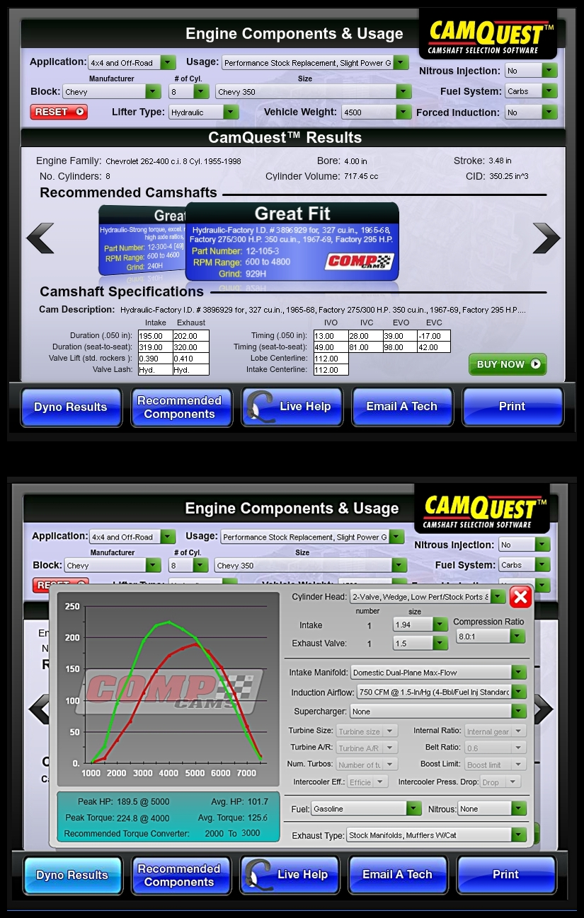 Click image for larger version  Name:CamQuest - Stock Camshaft.jpg Views:758 Size:703.9 KB ID:66744