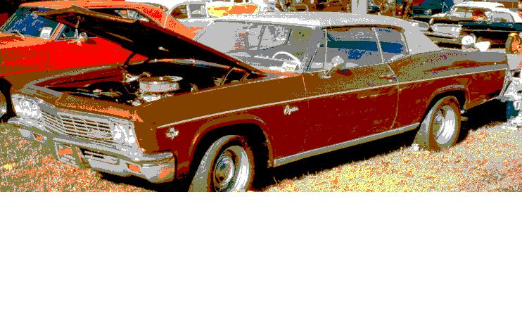 Click image for larger version  Name:caprice.jpg Views:81 Size:68.0 KB ID:2484