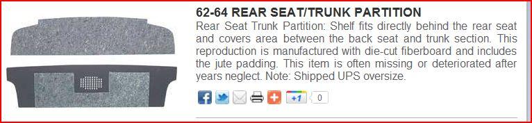 Click image for larger version  Name:Capturerear seat divider.JPG Views:117 Size:44.2 KB ID:57576