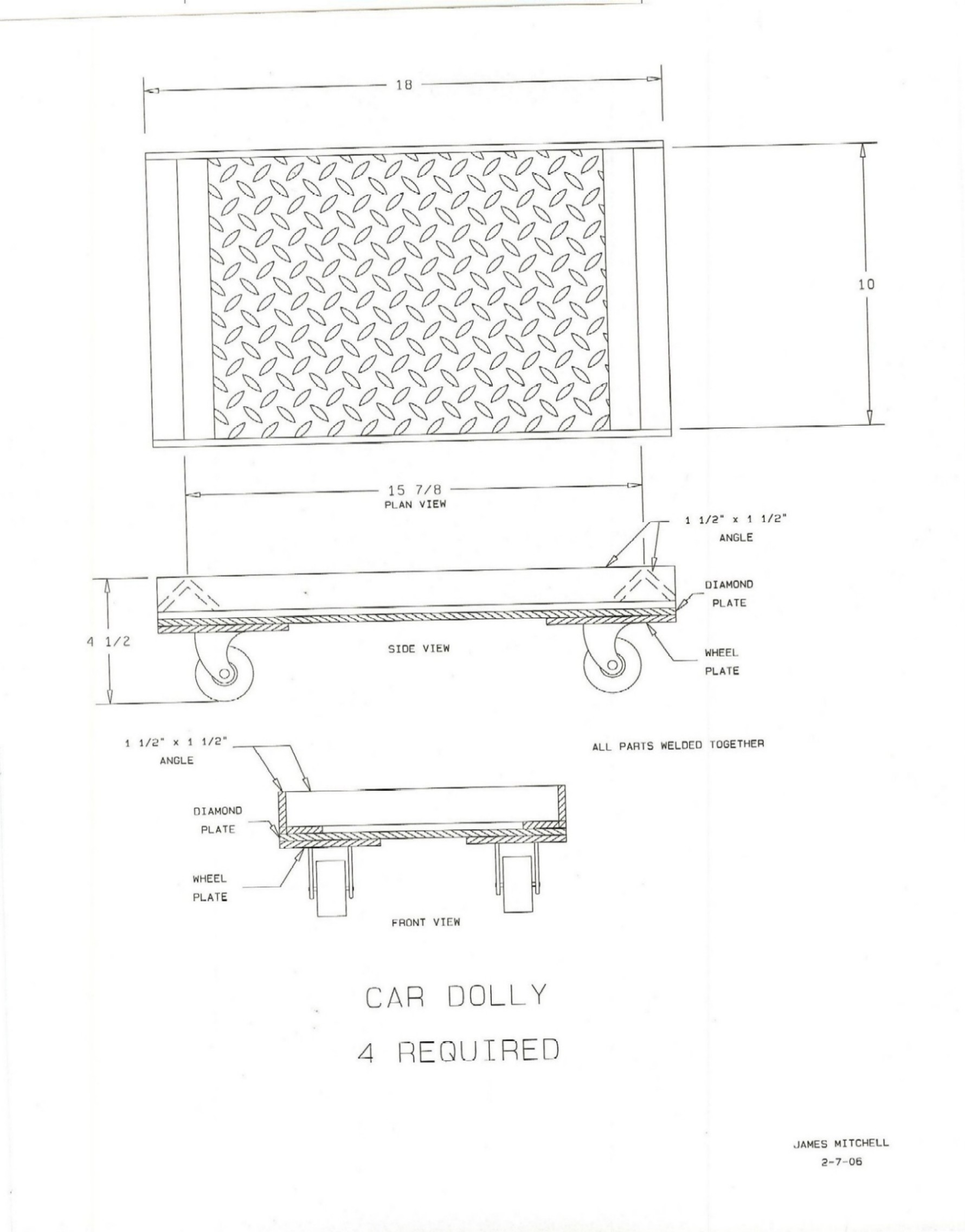 Click image for larger version  Name:car dolly.jpg Views:942 Size:292.2 KB ID:9901