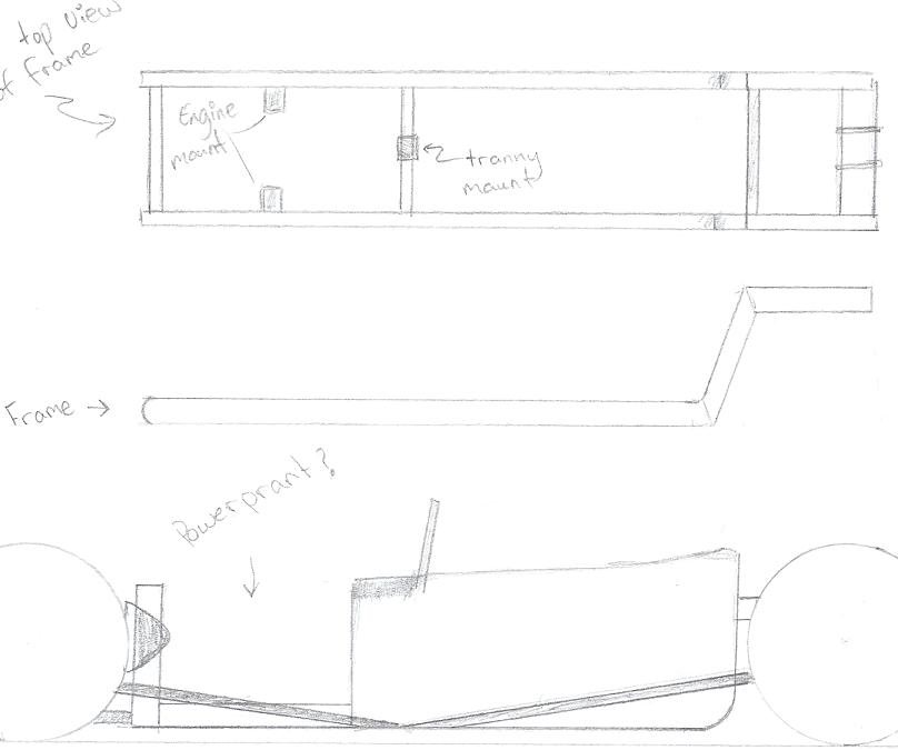 Click image for larger version  Name:car drawing.JPG Views:879 Size:32.9 KB ID:17221