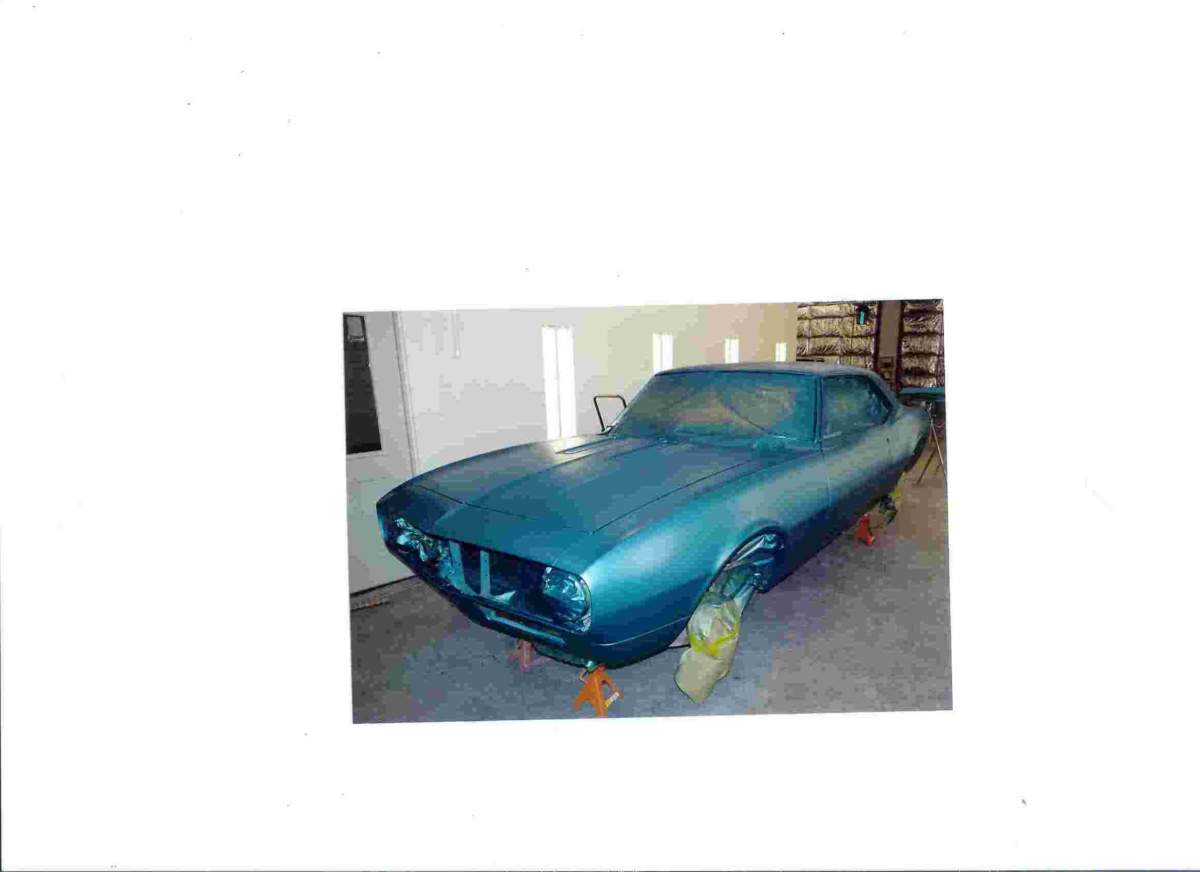 Click image for larger version  Name:car.jpg Views:79 Size:78.0 KB ID:3411