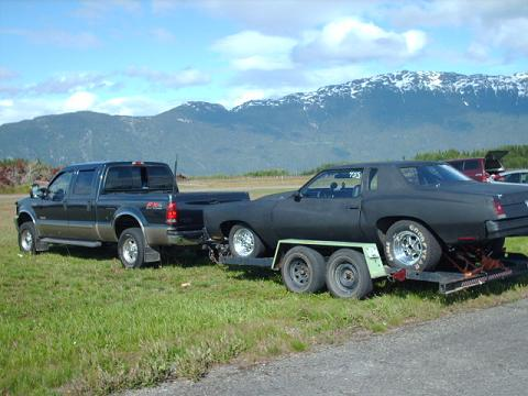 Click image for larger version  Name:car on trailer.JPG Views:66 Size:48.4 KB ID:22488