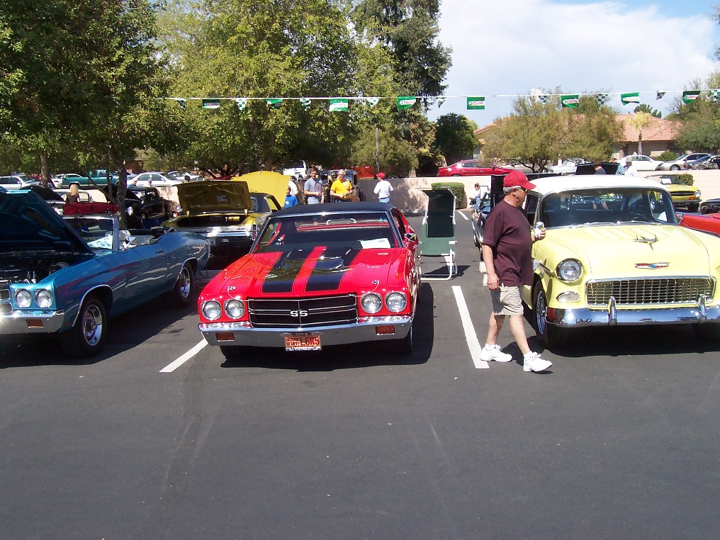 Click image for larger version  Name:car show pics 03-2009 028.jpg Views:92 Size:298.0 KB ID:44128