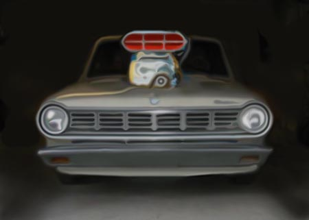 Click image for larger version  Name:car-toon.jpg Views:176 Size:23.5 KB ID:7578