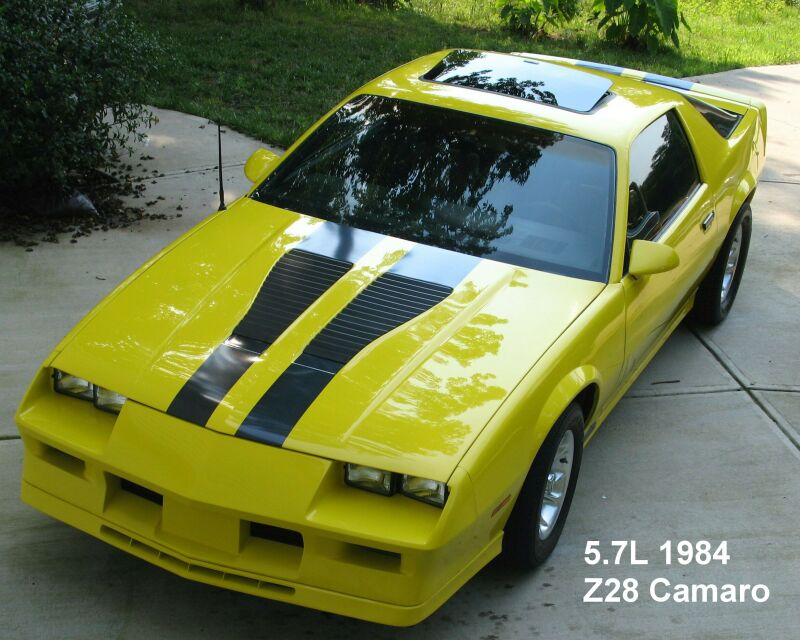 Click image for larger version  Name:car1.jpg Views:299 Size:105.3 KB ID:13069