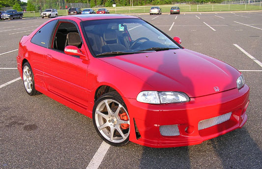 Click image for larger version  Name:car2r1.jpg Views:5287 Size:85.6 KB ID:1826