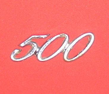 Click image for larger version  Name:Car500Emblem.jpg Views:81 Size:16.2 KB ID:11846