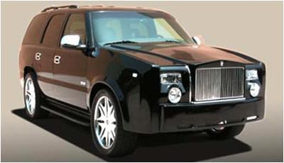 Click image for larger version  Name:car7.JPG Views:135 Size:15.3 KB ID:18615