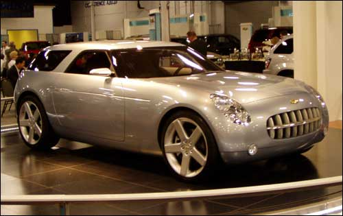 Click image for larger version  Name:car7.jpg Views:142 Size:22.4 KB ID:3068