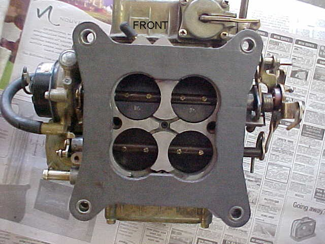 Click image for larger version  Name:carb-gasket-thick.jpg Views:296 Size:78.4 KB ID:46962