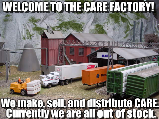 Click image for larger version  Name:care factory.jpg Views:66 Size:110.1 KB ID:25344