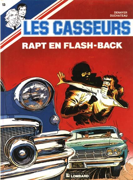 Click image for larger version  Name:casseurs13.jpg Views:32071 Size:71.9 KB ID:7044
