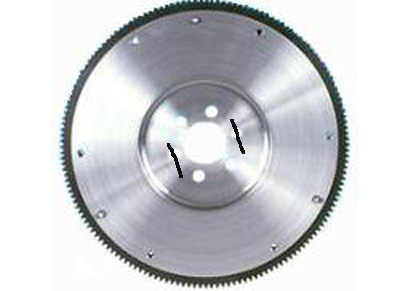 Click image for larger version  Name:centfo-flywheel.jpg Views:109 Size:38.1 KB ID:7378