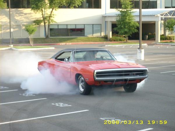 Click image for larger version  Name:charger burn out.jpg Views:80 Size:36.9 KB ID:33843