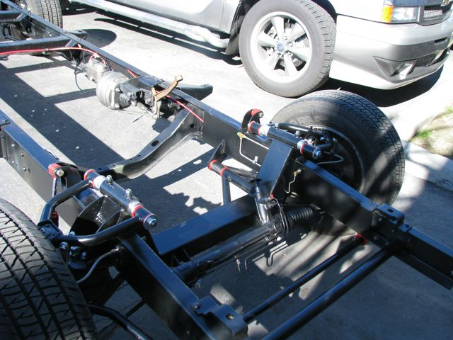 Click image for larger version  Name:Chassis Front1.jpg Views:467 Size:69.9 KB ID:51476