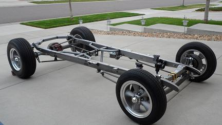 Click image for larger version  Name:chassis.JPG Views:219 Size:43.5 KB ID:70063