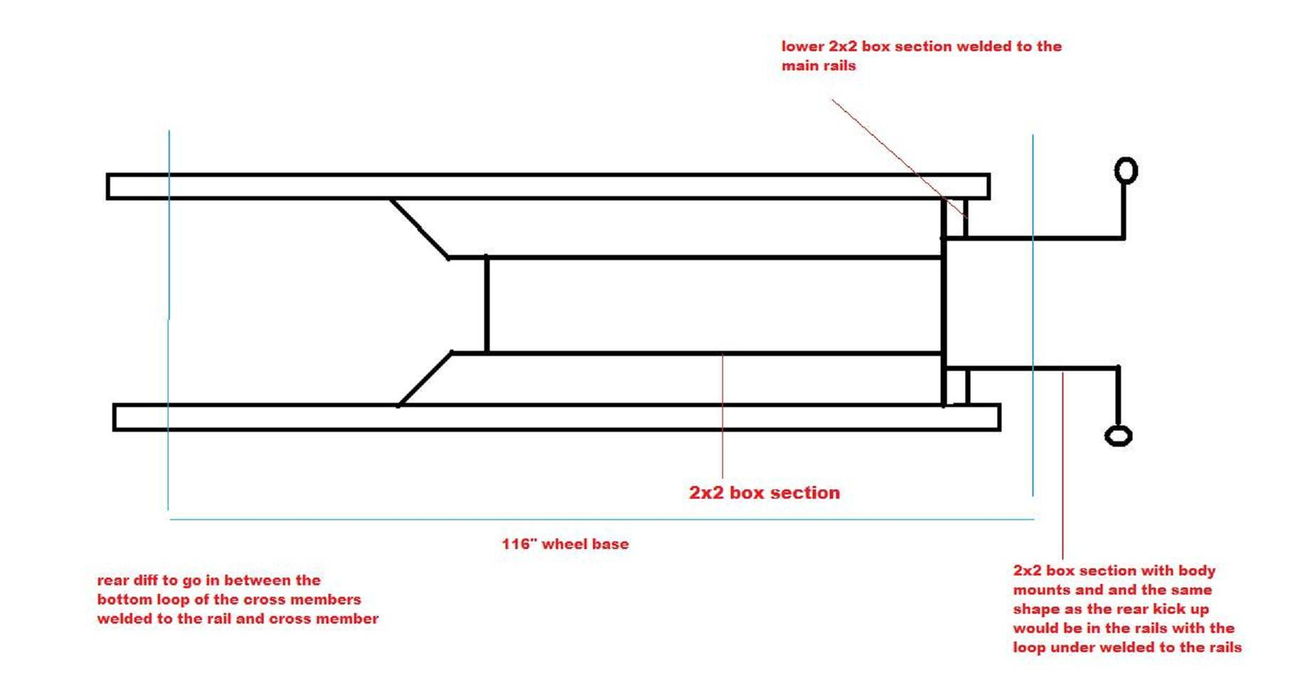Click image for larger version  Name:chassis part 4.jpg Views:186 Size:91.7 KB ID:64552