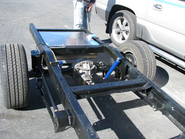 Click image for larger version  Name:Chassis Rear1.jpg Views:343 Size:67.5 KB ID:51477