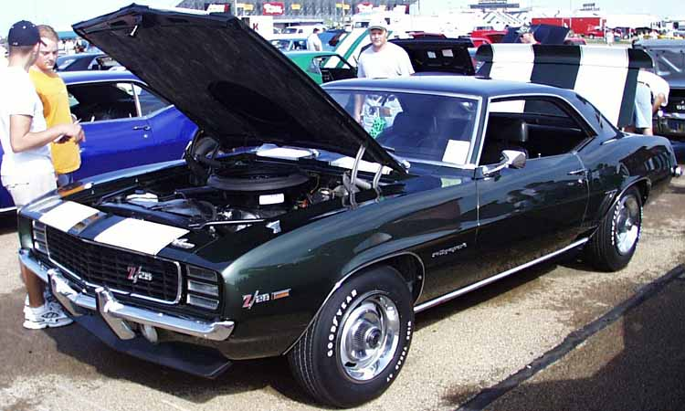 Click image for larger version  Name:chev083.jpg Views:350 Size:58.4 KB ID:18607