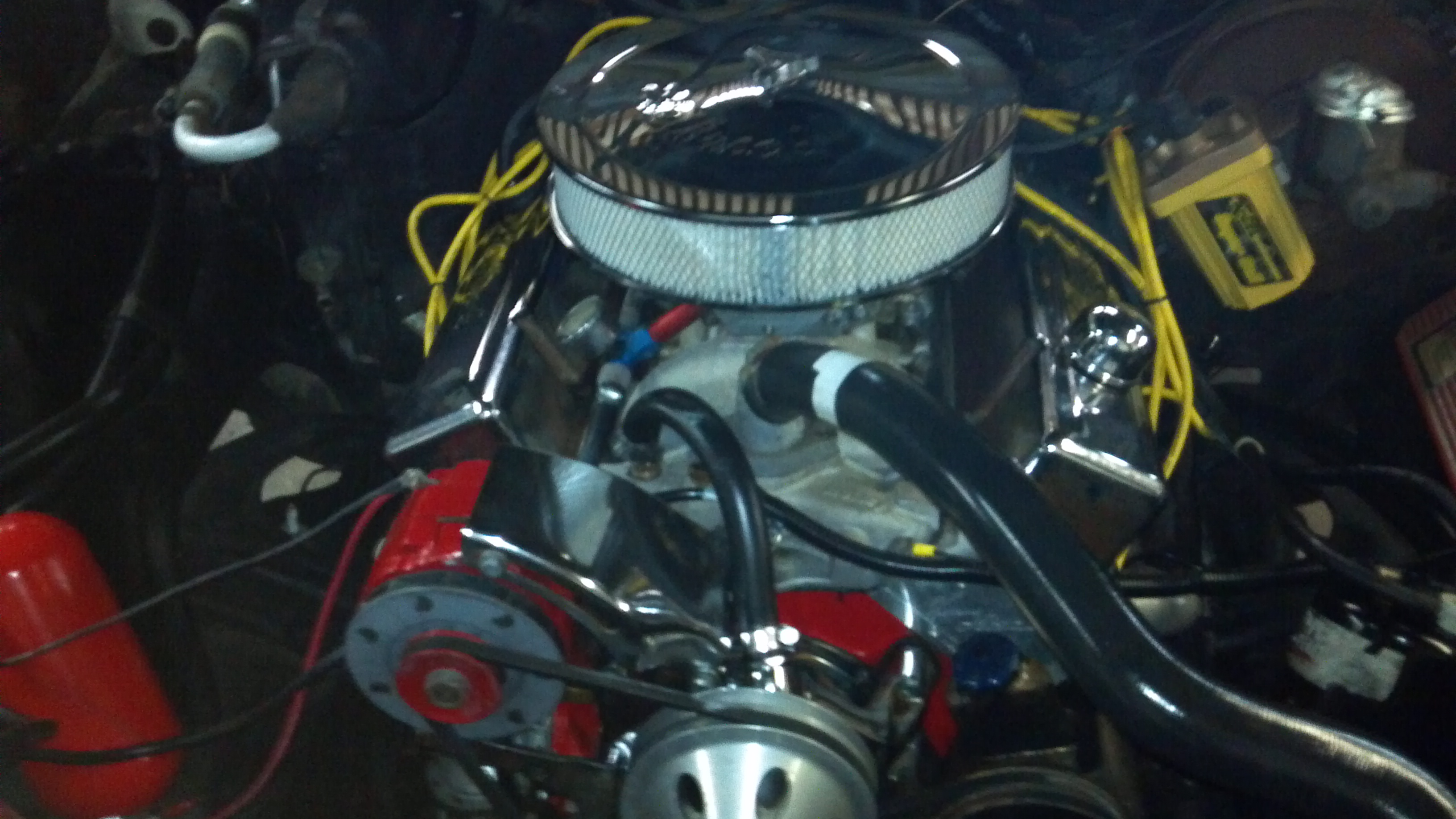 Click image for larger version  Name:chevelle engine.jpg Views:87 Size:1.04 MB ID:64979