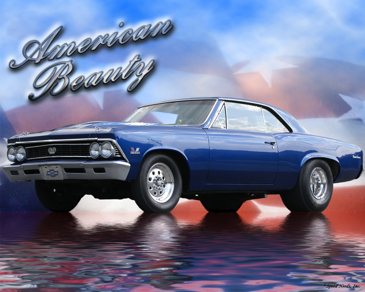 Click image for larger version  Name:Chevelle.jpg Views:96 Size:180.8 KB ID:55174