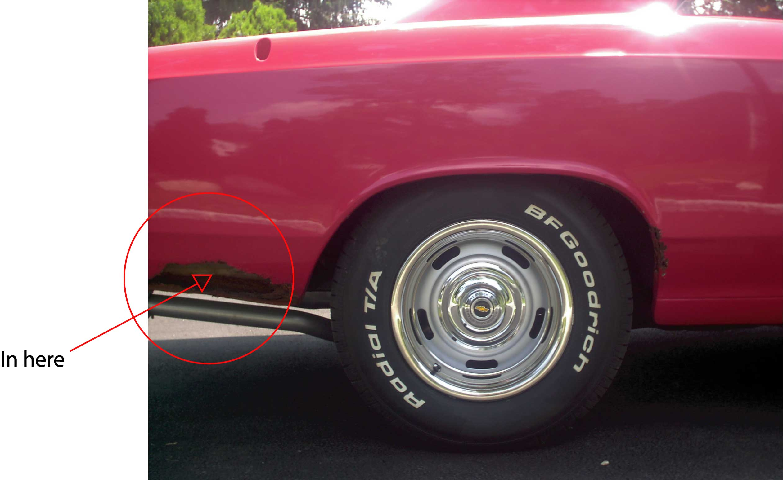 Click image for larger version  Name:Chevelle-Repair.jpg Views:120 Size:138.3 KB ID:13321