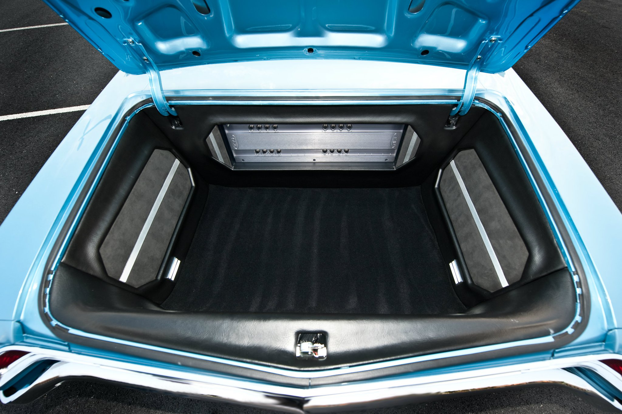 Click image for larger version  Name:chevelle trunk.jpg Views:163 Size:432.6 KB ID:64613