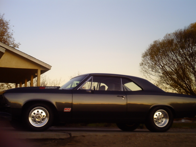 Click image for larger version  Name:chevelle022.jpg Views:148 Size:140.7 KB ID:34376
