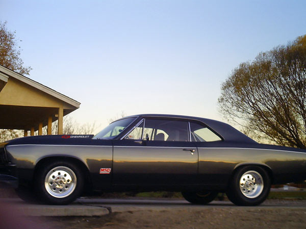 Click image for larger version  Name:chevelle022.jpg Views:446 Size:49.6 KB ID:34406