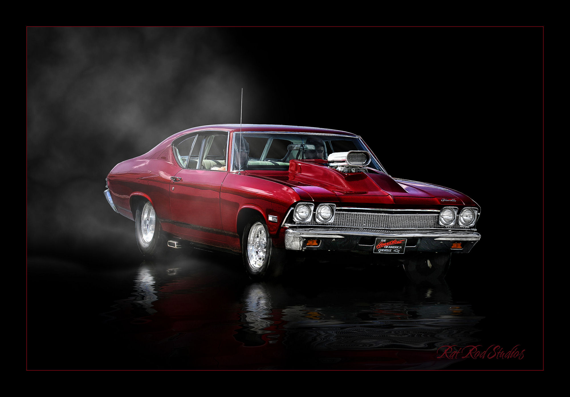 Click image for larger version  Name:Chevelle3.jpg Views:88 Size:272.7 KB ID:39272