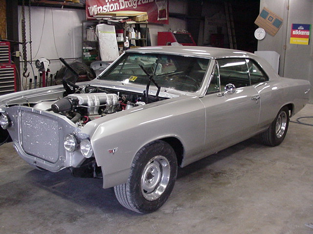 Click image for larger version  Name:chevelle7.jpg.jpg Views:185 Size:86.3 KB ID:23683