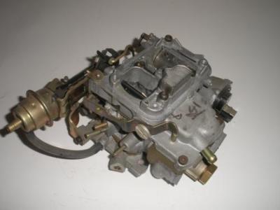 Click image for larger version  Name:Chevrolet-Monza-Citation-Celebrity-Carburetor-80-81-82-for-sale_390269417954.jpg Views:89 Size:16.4 KB ID:52058
