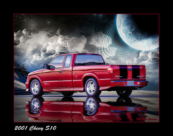 Click image for larger version  Name:Chevrolet-S-10_2001.jpg Views:2383 Size:64.9 KB ID:34439