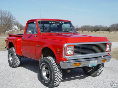 Click image for larger version  Name:Chevy 1.jpg Views:51 Size:34.5 KB ID:18097