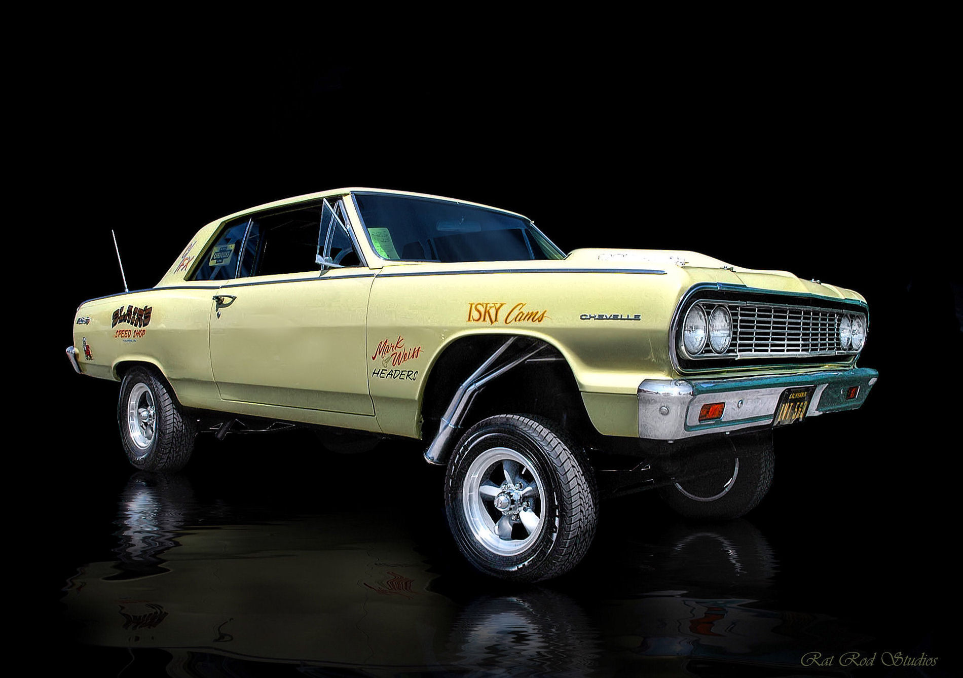 Click image for larger version  Name:Chevy Chevelle Gasser.jpg Views:95 Size:274.8 KB ID:39271