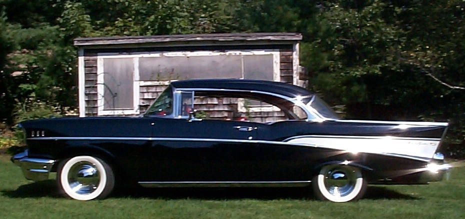 Click image for larger version  Name:chevy.jpg Views:101 Size:73.0 KB ID:704