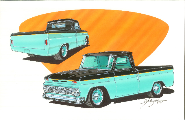 Click image for larger version  Name:Chevy Truck_2_3.jpg Views:186 Size:269.7 KB ID:38893