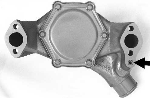 Click image for larger version  Name:chevy water pump from Car Craft.jpg Views:618 Size:14.4 KB ID:13140