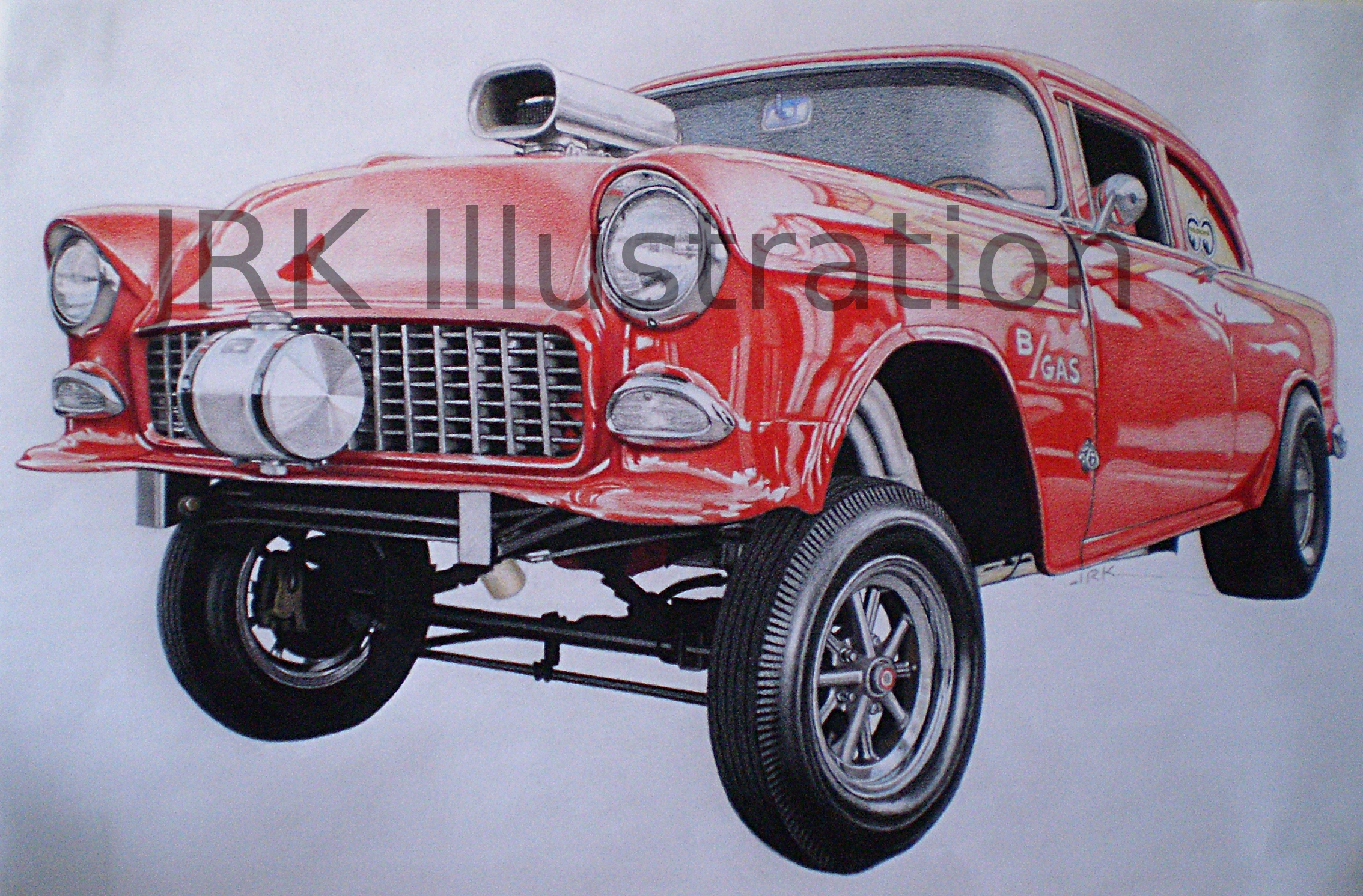 Click image for larger version  Name:ChevyGasserA.JPG Views:146 Size:1.94 MB ID:54915