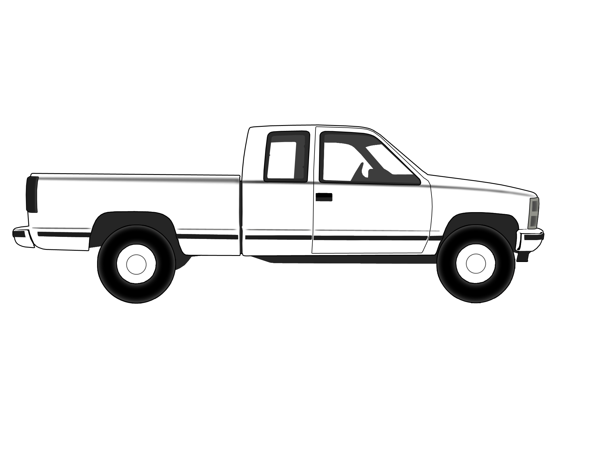 Click image for larger version  Name:chevytruck-long.jpg Views:676 Size:368.9 KB ID:46966