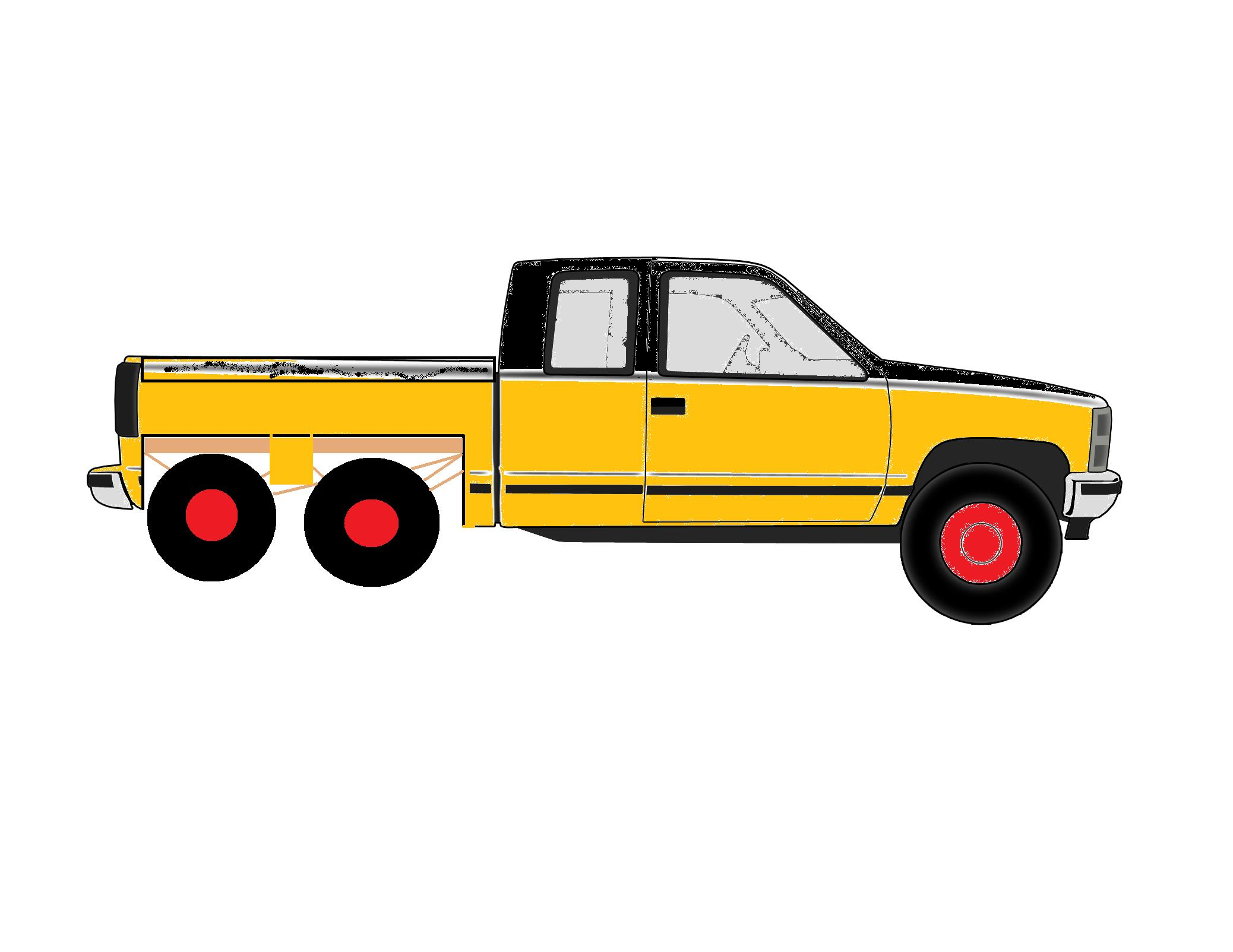 Click image for larger version  Name:chevytruck-short1.jpg Views:132 Size:153.3 KB ID:51900
