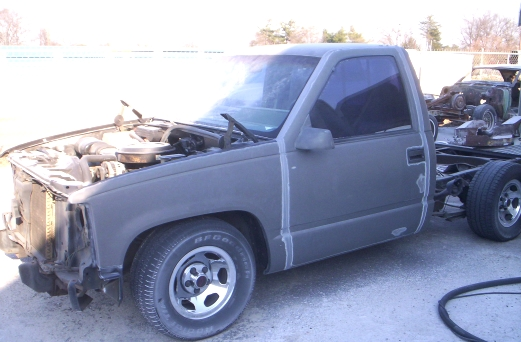 Click image for larger version  Name:chevytruck1.jpg Views:166 Size:138.2 KB ID:39895